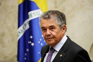 Marco Aurélio determina soltura de condenados em 2ª instância. Decisão beneficia Lula