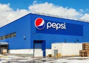 Pepsi fecha as portas e deixa a Zona Franca de Manaus