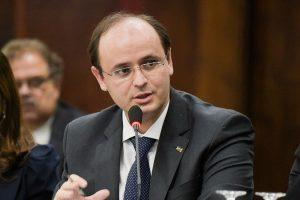 MEC libera R$ 7,6 milhões para instituições federais vinculadas no estado do Amazonas