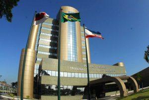 Tribunal de Justiça anuncia concurso público com 160 vagas para capital e interior do AM