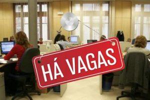 Sine Manaus oferece 29 vagas de emprego nesta segunda-feira (9)