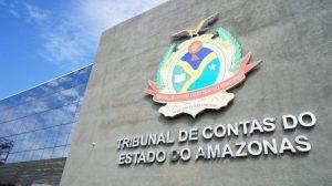 TCE-AM multa ex-prefeito de Alvarães em R$ 1,8 milhão