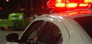 Tiroteio deixa 1 morto e 5 feridos na zona leste