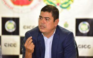 Suplente diz ter provas que deputado Saullo foi eleito de forma ilícita