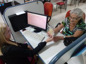 Mais de 3 mil benefícios podem ser suspensos por falta de recadastramento, alerta Amazonprev