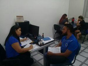 Defesa Civil do AM continua atendimento às famílias atingidas pelo incêndio no Educandos