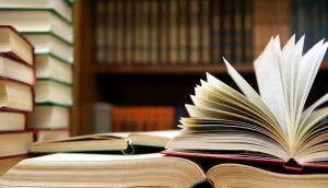 Prefeitura de Manaus inicia coleta de livros para feira no Parque dos Bilhares, em abril