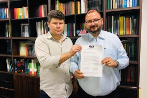 OAB-AM pede que IPAAM realize vistorias em barragens instaladas em Presidente Figueiredo