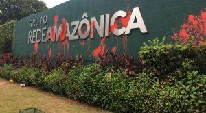 Rede Amazônica é denunciada por irregularidades trabalhistas