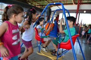 SEC lança 2ª edição da 'Colônia de Férias' com atividades para crianças nos espaços culturais