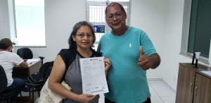 """Águas de Manaus leva campanha """"Zera Dívida"""" para os PAC's a partir desta segunda-feira (28)"""