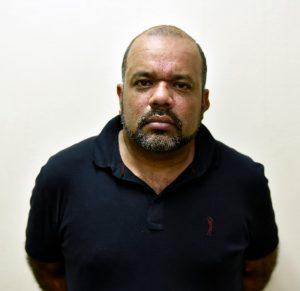 Polícia Civil prende em flagrante homem que aplicava golpes oferecendo falsas vagas de emprego em órgãos públicos