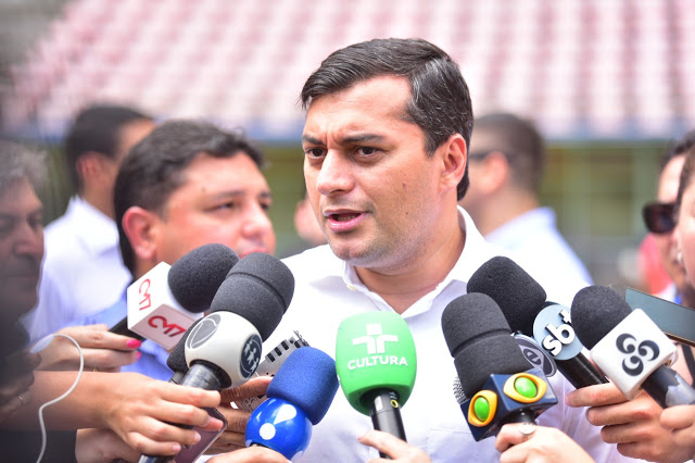 Governo estima ao menos R$ 1,5 milhão de prejuízo na Sejel, por descaso com patrimônio público