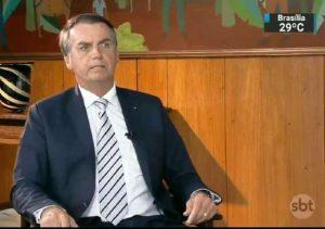 Bolsonaro propõe aposentadoria aos 62 anos para homens e 57 para mulheres