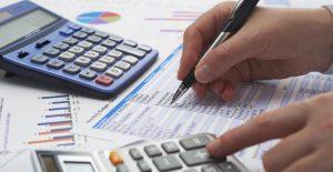 Aumenta número de interessados em liquidar dívidas com o Estado