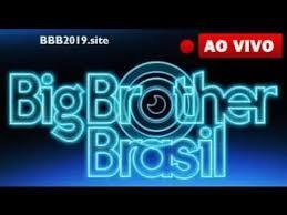 BBB19 estreia registrando pior audiência da história