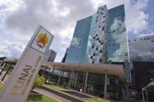 A pedido do MPF, Justiça do AM determina convocação imediata de aprovados em concurso da Funai