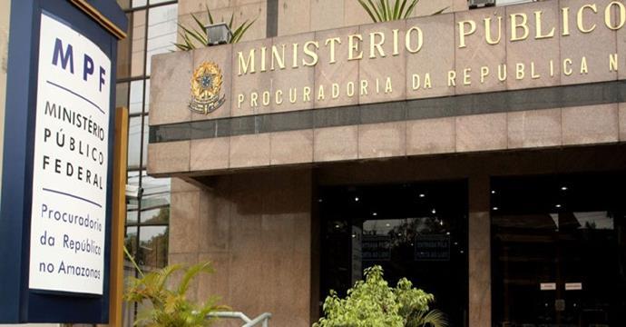 MPF processa ex-secretário da educação Rossiele Soares por dispensa, no AM