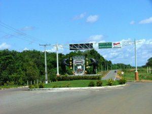 Prefeitura de Novo Airão lança processos seletivos com 239 vagas no Amazonas