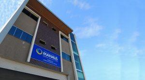 Projeto 'Aprendendo Profissões' abre 230 vagas para cursos gratuitos em Manaus