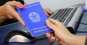 Sine Manaus oferece 22 vagas de emprego nesta segunda-feira (21)