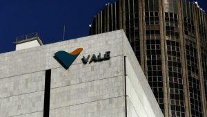 Vale perde R$ 71 bilhões em 1 dia após tragédia de Brumadinho