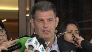 Bolsonaro já assinou demissão de Bebiano, dizem interlocutores