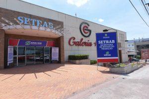Setrab tem 95 vagas de emprego para esta sexta-feira (8)