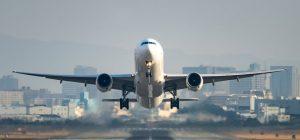 Passagens aéreas ficarão mais baratas a partir de setembro, anuncia ministro