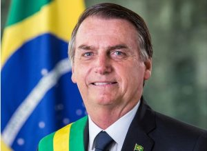 Bolsonaro define idade mínima para aposentadoria