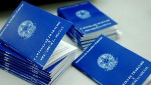 Sine disponibiliza 19 vagas de emprego em Manaus