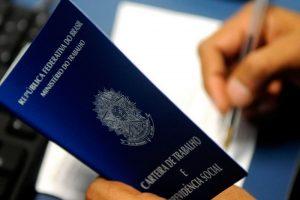 Sine Manaus oferece mais 21 vagas de emprego nesta sexta-feira (01)