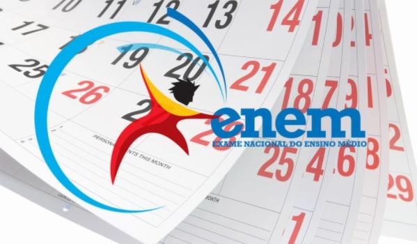 14ª Cicom lança curso preparatório para o Enem gratuito na zona leste