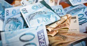 Economia do Brasil cresce 1,1% em 2018 e ainda está no patamar de 2012