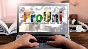 Primeira chamada do ProUni já está disponível na internet
