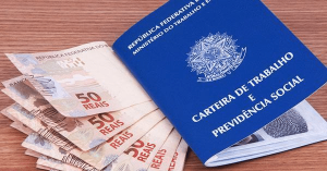 Sine Manaus oferta 38 vagas de emprego nesta quinta-feira (14)