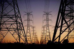 Eletrobras recebe crédito de R$ 1,5 bilhão em recursos de subsídio