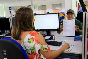 Manaus Previdência disponibiliza Declaração de Rendimentos online de aposentados, pensionistas e ativos