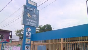 Unidades Básicas de Saúde de Manaus têm horário de atendimento especial nesta quarta-feira (6)