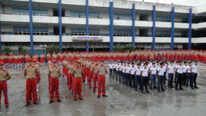 MPF vai à Justiça para obrigar Colégio Militar de Manaus a receber estudantes com deficiência