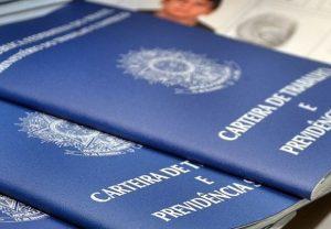 Setrab disponibiliza 67 vagas de emprego nesta segunda-feira (18) em Manaus