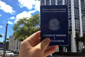 Sine Manaus oferece 35 vagas de emprego nesta quinta-feira (28)