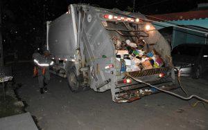 Prefeitura de Manaus vai retomar cobrança de taxa por serviço de coleta de lixo