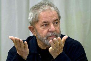 STJ deve julgar em março recurso de Lula contra condenação no caso triplex