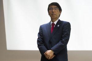 Empresas do Japão querem investir no Brasil, diz embaixador