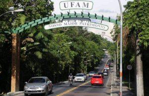 Ufam lança Fórum Permanente de Energia no dia 14, em Manaus