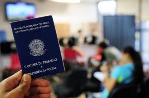 Sine Manaus seleciona candidatos para 40 vagas de empregos nesta sexta-feira (15)
