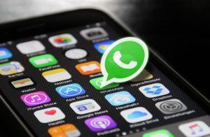 CNJ aprova utilização do WhatsApp como ferramenta para intimações judiciárias