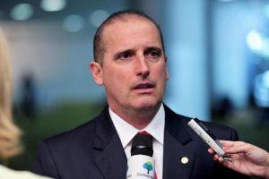 Governo Federal anuncia créditos a caminhoneiros e investimentos de R$ 2 bi em rodovias