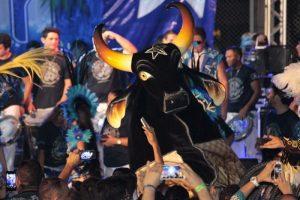 Bar do Boi começa a temporada com a 'Noite da Galera Octacampeã' neste sábado (20)